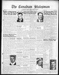 Canadian Statesman (Bowmanville, ON), 1 Jun 1950