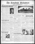 Canadian Statesman (Bowmanville, ON), 8 Jun 1950