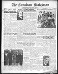 Canadian Statesman (Bowmanville, ON), 22 Jun 1950