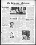 Canadian Statesman (Bowmanville, ON), 24 Aug 1950