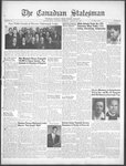 Canadian Statesman (Bowmanville, ON), 29 Mar 1951