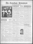 Canadian Statesman (Bowmanville, ON), 12 Apr 1951