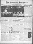 Canadian Statesman (Bowmanville, ON), 10 May 1951