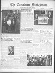 Canadian Statesman (Bowmanville, ON), 17 Apr 1952