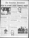 Canadian Statesman (Bowmanville, ON), 26 Jun 1952