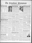 Canadian Statesman (Bowmanville, ON), 18 Sep 1952