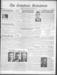 Canadian Statesman (Bowmanville, ON), 16 Oct 1952