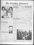 Canadian Statesman (Bowmanville, ON), 19 Mar 1953