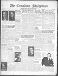 Canadian Statesman (Bowmanville, ON), 2 Apr 1953