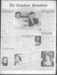 Canadian Statesman (Bowmanville, ON), 4 Jun 1953