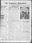 Canadian Statesman (Bowmanville, ON), 25 Jun 1953