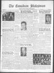 Canadian Statesman (Bowmanville, ON), 24 Sep 1953