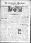 Canadian Statesman (Bowmanville, ON), 10 Dec 1953