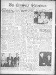Canadian Statesman (Bowmanville, ON), 17 Dec 1953