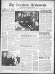 Canadian Statesman (Bowmanville, ON), 18 Feb 1954