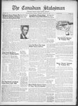 Canadian Statesman (Bowmanville, ON), 11 Mar 1954