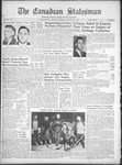 Canadian Statesman (Bowmanville, ON), 27 Jan 1955