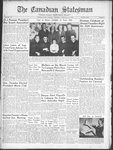 Canadian Statesman (Bowmanville, ON), 17 Feb 1955