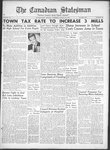 Canadian Statesman (Bowmanville, ON), 10 Mar 1955