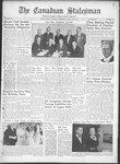 Canadian Statesman (Bowmanville, ON), 17 Mar 1955