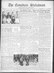 Canadian Statesman (Bowmanville, ON), 24 Mar 1955