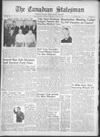 Canadian Statesman (Bowmanville, ON), 7 Apr 1955