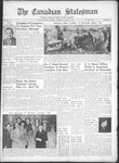 Canadian Statesman (Bowmanville, ON), 21 Apr 1955