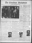 Canadian Statesman (Bowmanville, ON), 26 May 1955