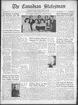 Canadian Statesman (Bowmanville, ON), 2 Jun 1955