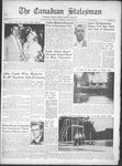 Canadian Statesman (Bowmanville, ON), 16 Jun 1955