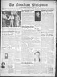 Canadian Statesman (Bowmanville, ON), 23 Jun 1955