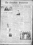 Canadian Statesman (Bowmanville, ON), 30 Jun 1955