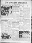 Canadian Statesman (Bowmanville, ON), 1 Sep 1955