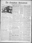 Canadian Statesman (Bowmanville, ON), 15 Sep 1955