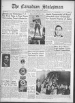 Canadian Statesman (Bowmanville, ON), 17 Nov 1955