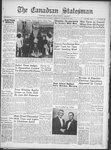 Canadian Statesman (Bowmanville, ON), 8 Dec 1955