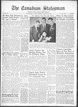 Canadian Statesman (Bowmanville, ON), 2 Feb 1956