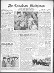 Canadian Statesman (Bowmanville, ON), 16 Feb 1956