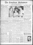 Canadian Statesman (Bowmanville, ON), 23 Feb 1956
