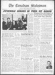 Canadian Statesman (Bowmanville, ON), 22 Mar 1956