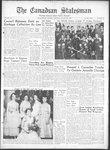 Canadian Statesman (Bowmanville, ON), 29 Mar 1956