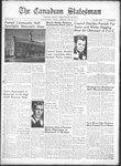 Canadian Statesman (Bowmanville, ON), 7 Jun 1956