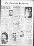 Canadian Statesman (Bowmanville, ON), 21 Jun 1956