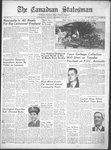 Canadian Statesman (Bowmanville, ON), 28 Jun 1956