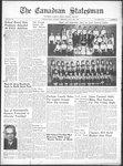 Canadian Statesman (Bowmanville, ON), 19 Jul 1956