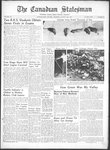 Canadian Statesman (Bowmanville, ON), 16 Aug 1956