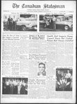 Canadian Statesman (Bowmanville, ON), 23 Aug 1956