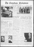 Canadian Statesman (Bowmanville, ON), 13 Sep 1956