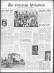 Canadian Statesman (Bowmanville, ON), 20 Sep 1956