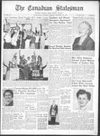 Canadian Statesman (Bowmanville, ON), 27 Sep 1956